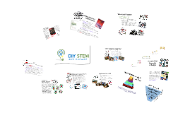 DIY STEM Introduction