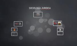 PRECURSORES E INICIADORES DE LA SOCIOLOGÍA (I).