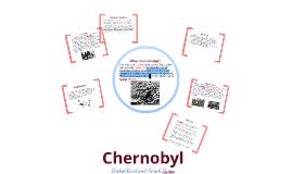 Copy of Chernobyl