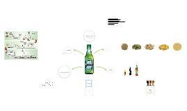Biotecnologia na conservação e produção de alimentos