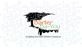 ...helping you find hidden treasures