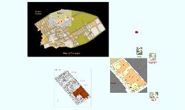 Pompeii V.I.  - House of L. Caecilius Jucundus