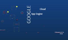 El despertar de la cloud, mitos,verdades y propuestas - 3 Day Startup