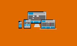Copy of Módulo III Desarrolla aplicaciones web y móviles