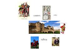 Jobs Inside a Castle