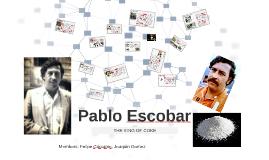 Pablo escobar by felipe carcamo aedo on prezi for Pablo escobar zitate deutsch