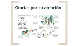 Copy of IMPORTANCIA DE LA ECONOMIA EN EL DERECHO