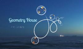 Geometry Project Prezi - Amy Sanders