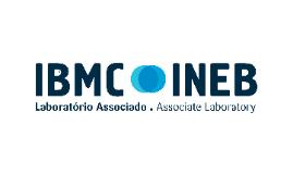 Visitas IBMC.INEB 2012
