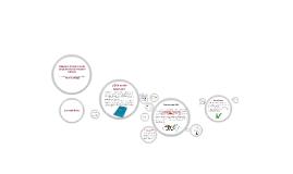 Implementación de Manuales de usuario para plataforma EDX de