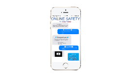 Finished Online Safety Prezi-Erisa&Keira