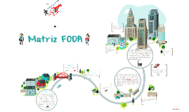 Copy of Matriz FODA
