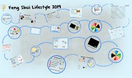 Copy of FSL - Mindset & Lifestyle