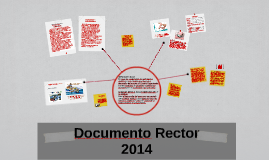 Copy of Documento Rector