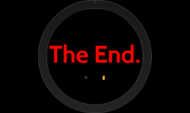 Copy of Allusion Project: Fahrenheit 451 by Ray Bradbury