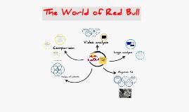 EPCO presentation - Red Bull