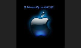 Lo primero que debemos hacer es pinchar en el icono de Apple