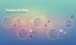 Copy of Someone's point of view