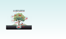 COMPLIMUS