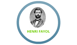 henry fayol fw taylor Major contribution a systematic theory of science of industrial management management comparison between henry fayol and frederick winslow taylor fayol observed management from the top down while taylor worked at management from the bottom up.