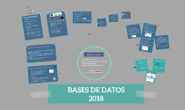 Version AULAS Clase BASES DE DATOS