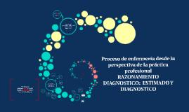 Proceso de enfermería desde la perspectiva de la práctica pr