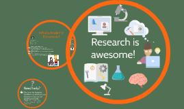 What is Academic Dishonesty?