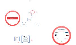 Copy of Presentacion Comercial Totalcar