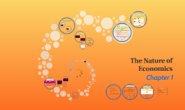 Nature of Economics 2: