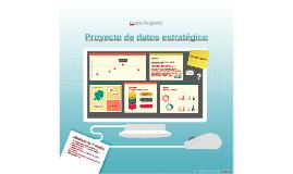 Copia de Proyecto de datos estratégico