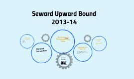 Seward Upward Bound