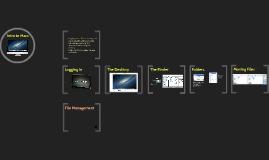 Intro to Macs