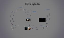 Improve my English - The Originals