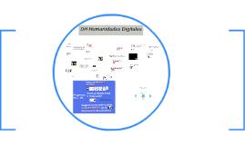 Humanidades digitales y educación