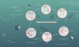 Das Paramecium