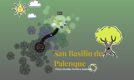 Copy of San Basilio de Palenque