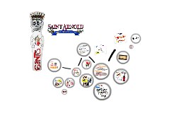 FINAL: St. Arnold's Santo