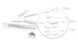 Copy of e-Collaboration, il senso della Rete - cap.1
