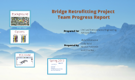 Copy of Progress Report