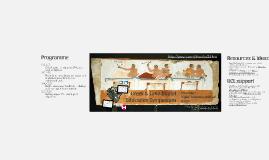Greek & Latin Digital Education Symposium