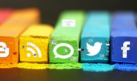 Workshop Social Media - VOS2 Congres 16 juni 2015
