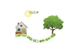 Copy of STI2D-Projet SIN, Sécuriser un Local 1.2