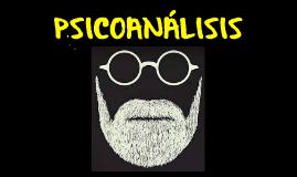 Psicoanálisis: Sigmund Freud