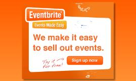 Sales Training 8/8/11 Email Etiquette