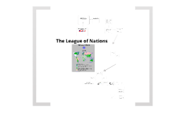 Social 20 League of Nations