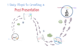 Copy of How to Create a Prezi
