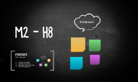 H8 Mavo2