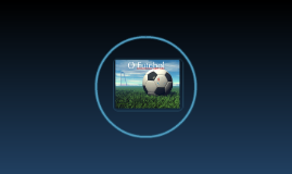 Copy of Le Footboll