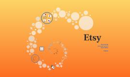 Etsy, Inc.