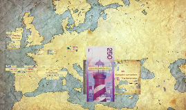EUROPE IN OUR WALLETS